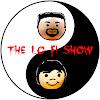The Lo Fi Show