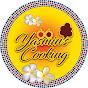 Yasmin's Cooking