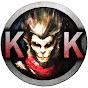 KingKongLoL