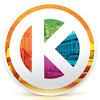 Agency for Regional Development of Kaluga Region