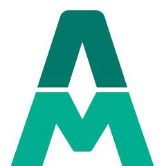Universidade Anhembi Morumbi - Educação a Distância