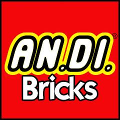 ANDI Bricks