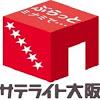 サテライト大阪・オートレース大阪公式Youtubeチャンネル【競輪・オートレース】