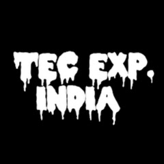 TEC EXP INDIA