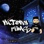 Victory Films