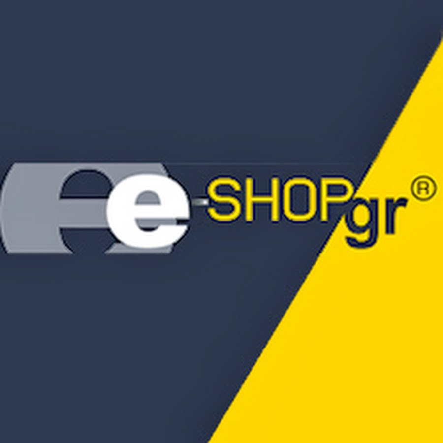 E-SHOP.GR - YouTube a5c71807f56