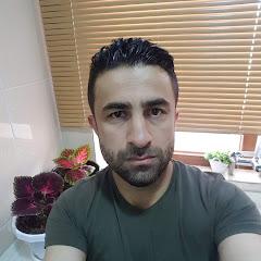 سرمد احمد - sarmad ahmad