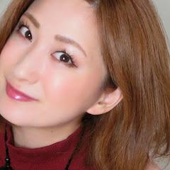 Inui Ayumi