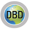 DiscoverBD