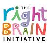 TheRightBrainInitiative