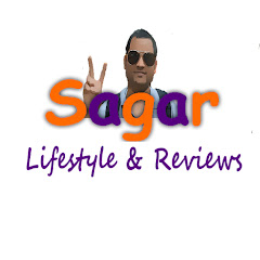 Sagar Lifestyle and Reviews