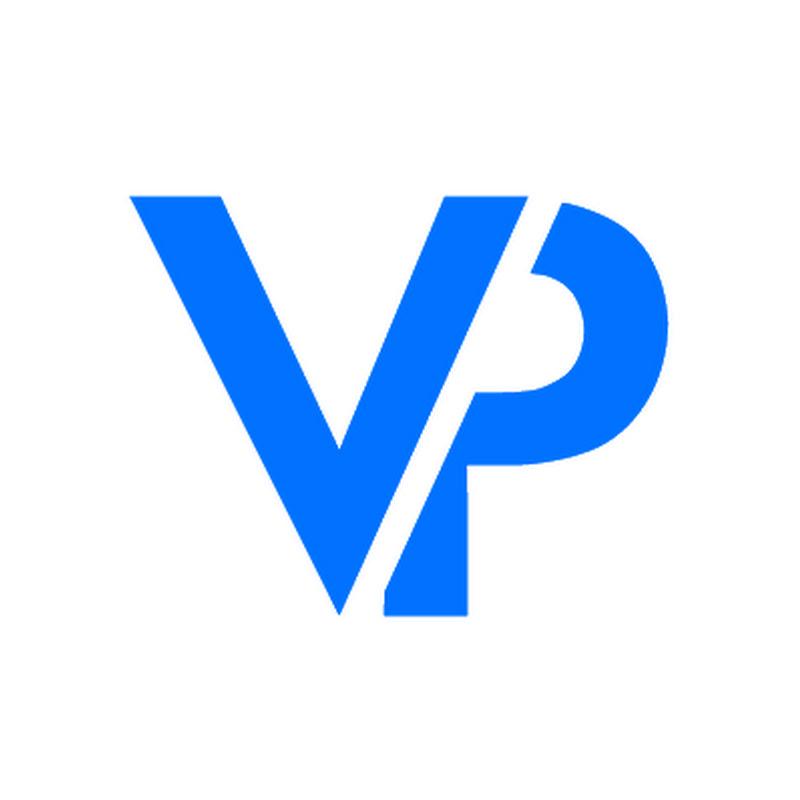 Vocalpointbyu YouTube channel image