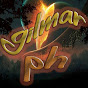 Gilmar Ph Gamer