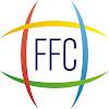 FrancoFestCalgary