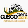 CuscoPeru.com