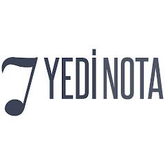 Yedi Nota