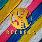 Sk Records
