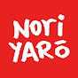 noriyaro2