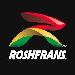 RoshfransMX
