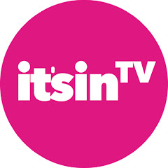 Itsin TV