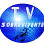 TV Sobrevivente