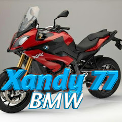 xandy 77