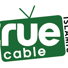 True Cable Tv