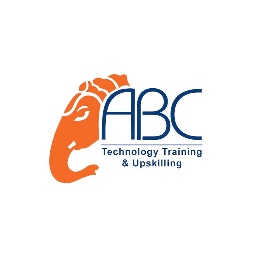 Abc For Technology Training Youtube