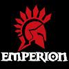 Emperion