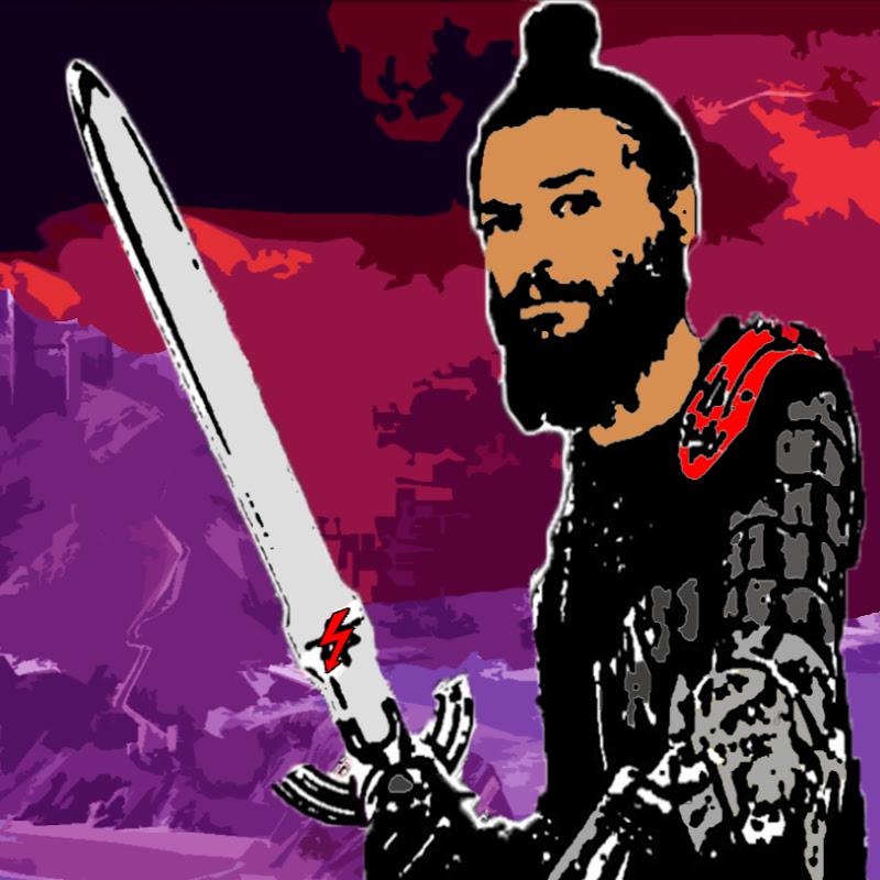 Ser Hunts Reviews