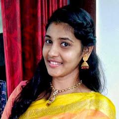 Amma Chethi Vanta At Home Kitchen