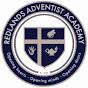 Redlands Adventist Academy