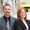 Life In Northern Colorado- Shawn & Kari Harger