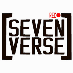sevenverse