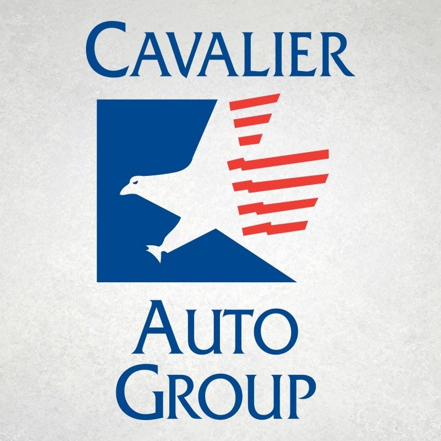 Cavalier Auto