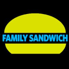 familysandwich