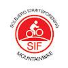 Solbjerg IF Mountainbike