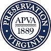 Preservation Virginia