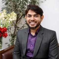 Dr Jahangir Kabircmc