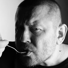 Andrey Azarov