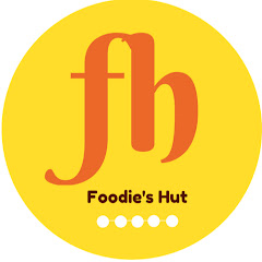 Foodie's Hut