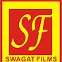 Swagat Films