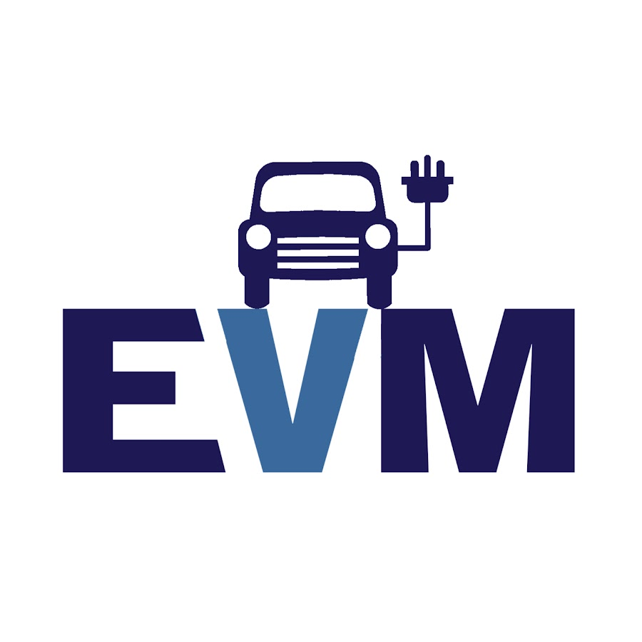 electric vehicle man - youtube
