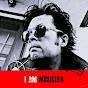 Damien Stalker, United States