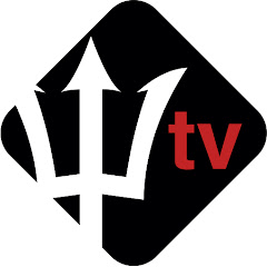 Triton TV