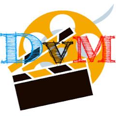 DCv MARVEL