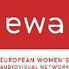 EWA Network