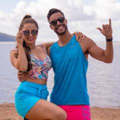 Playdance - Laura e Bernardo