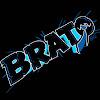 BratoTV