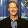 Mark Schillinger